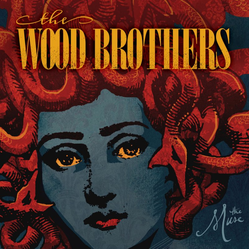 Lyric honey jars lyrics : The Wood Brothers - Honey Jar Lyrics | Musixmatch