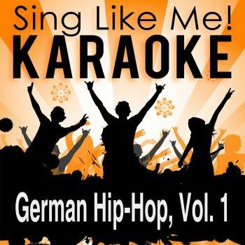 Testi German Hip-Hop, Vol. 1 (Karaoke Version)