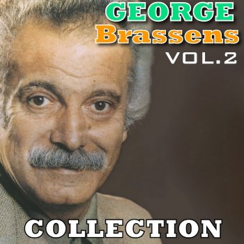 Testi The Best of Georges Brassens, Vol. 2