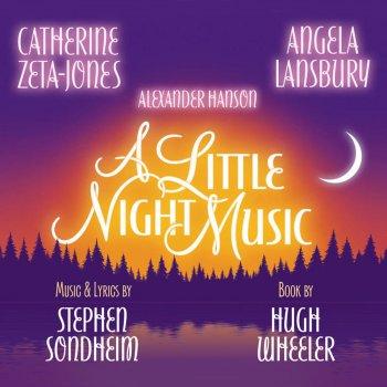 Testi A Little Night Music