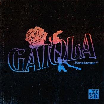 Testi Gaiola Portafortuna