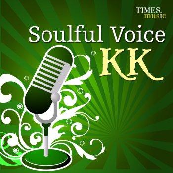 Testi Soulful Voice K K