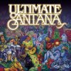 Ultimate Santana Santana - cover art