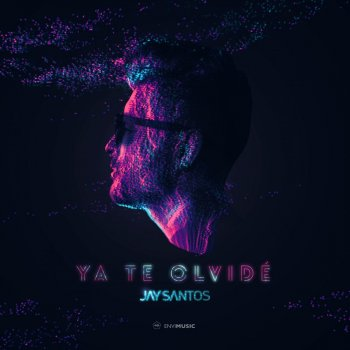 Testi Ya Te Olvidé - Single (Radio Edit)