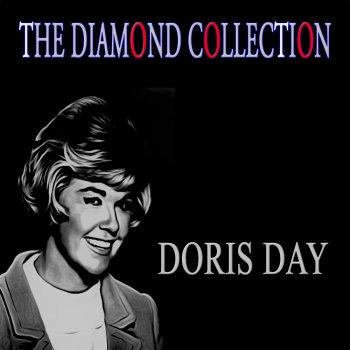 Testi The Diamond Collection (Remastered)