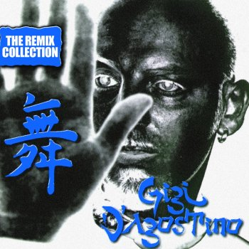 Testi The Remix Collection