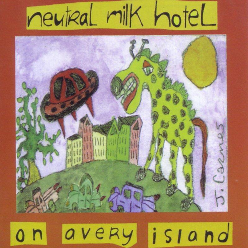 Neutral milk hotel song against sex lyrics