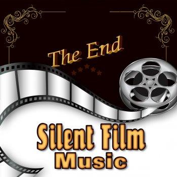 Testi Silent Film Music