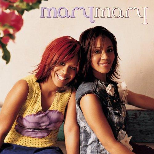 Mary Mary - Ordinary People Lyrics