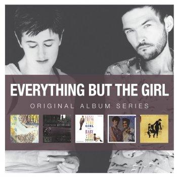 Testi Original Album Series: Everything But the Girl