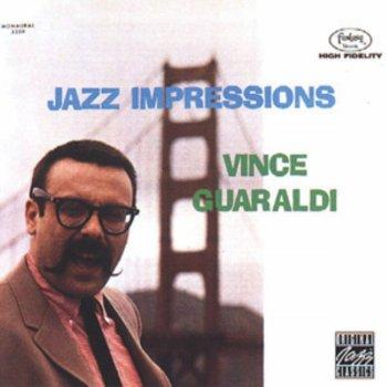 Testi Jazz Impressions