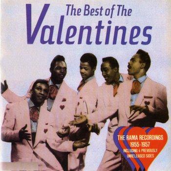 The Best of the Valentines by The Valentines album lyrics ...