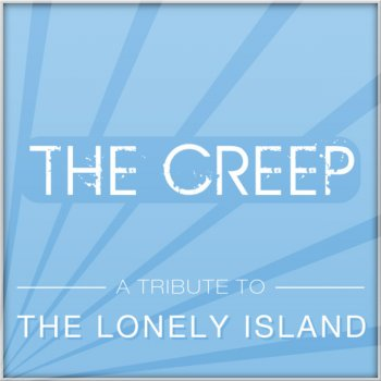 Testi The Creep (a Tribute To the Lonely Island)