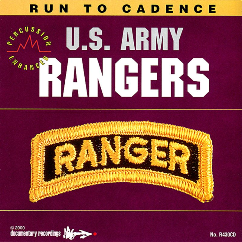 Stand up hook up cadence