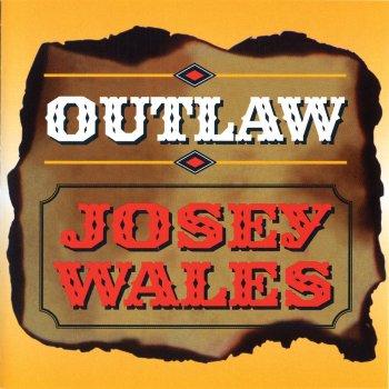 Testi Outlaw
