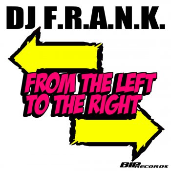 Testi From the Left to the Right (Extended Mix)