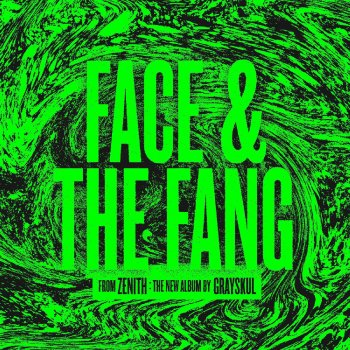Testi Face & The Fang EP