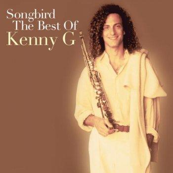 Testi Songbird - The Best of Kenny G