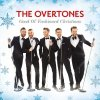 Good Ol' Fashioned Christmas The Overtones - cover art