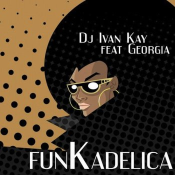 Testi Funkadelika