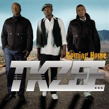 TKZee lyrics | Musixmatch