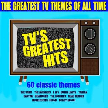 Testi Tv's Greatest Hits Vol.1