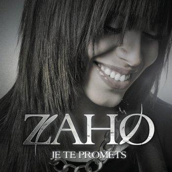 Testi Je te promets (Down Lo Remix)