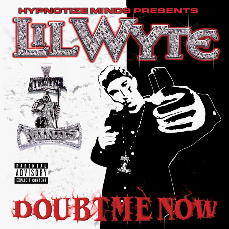 Lil Wyte feat. Lord Infamous & Crunchy Black - Oxy Cotton lyrics ...