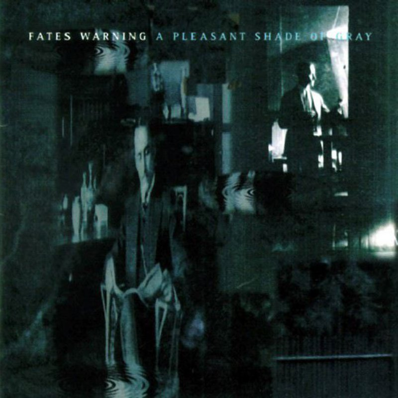 Fates Warning - Part IX lyrics | Musixmatch