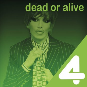 Testi 4 Hits: Dead or Alive