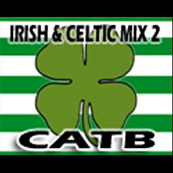 Testi Irish and Celtic Mix 2
