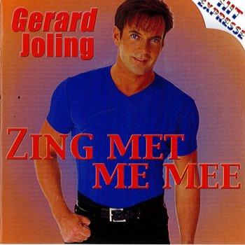 Pasiones Von Frank Galan Album Songtexte Musixmatch