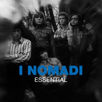 Testi Essential (Remastered)