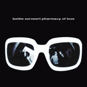 Testi Pharmacy of Love