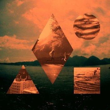 Rather Be Remixes Pt  2 by Clean Bandit album lyrics