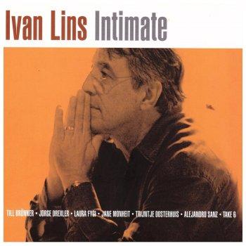 musica vieste do ivan lins