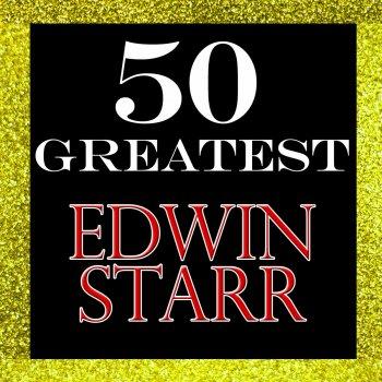 Testi 50 Greatest: Edwin Starr