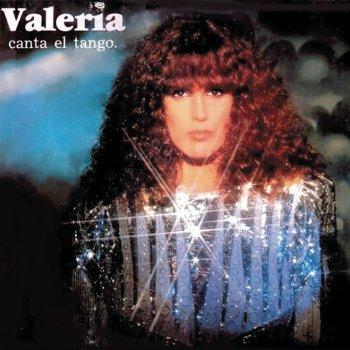 Testi Valeria Canta el Tango