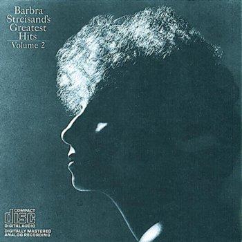 Testi Barbra Streisand's Greatest Hits, Vol. 2