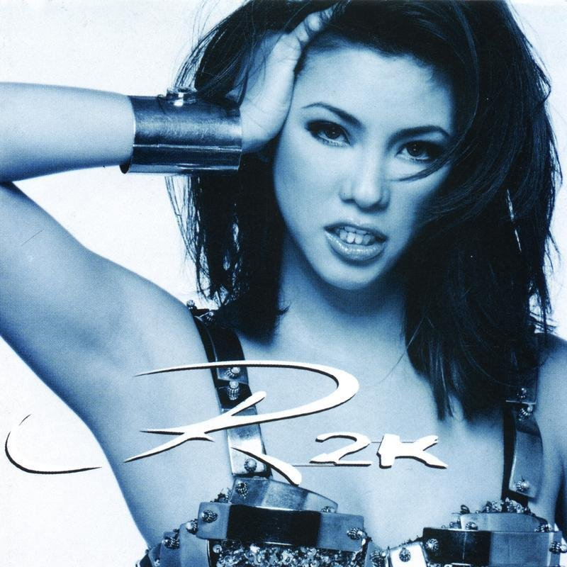 Regine Velasquez - Mac Arthur's Park Lyrics | Musixmatch