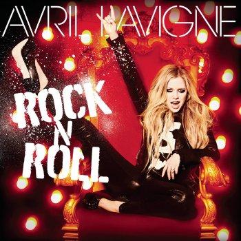 Testi Rock N Roll