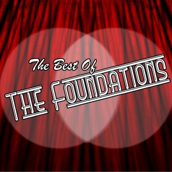 Testi The Best of the Foundations