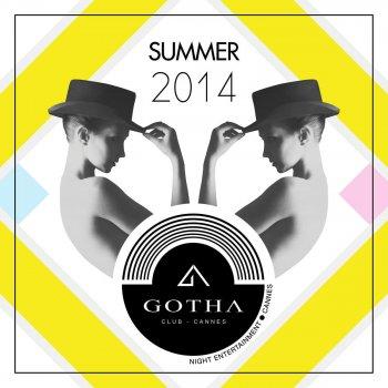 Summertime Sadness (Cedric Gervais Remix) by Lana Del Rey vs Cedric Gervais - cover art