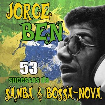 Testi 53 sucessos da samba & bossa-nova