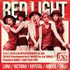 Traduzione Red Light
