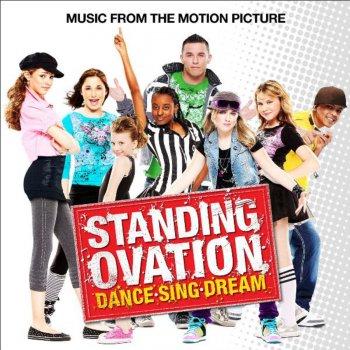 Tiwa Savage – Standing Ovation Lyrics | Genius Lyrics