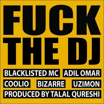 Testi Fuck the DJ