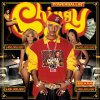 PowerBallin' Chingy - cover art