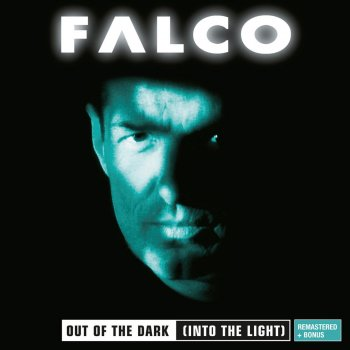 Testi Out of the Dark (Into the Light) [2012 - Remaster]