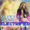 Electrified lyrics – album cover
